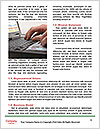 0000072513 Word Templates - Page 4
