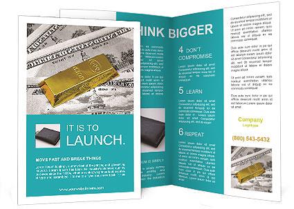 0000072514 Brochure Template