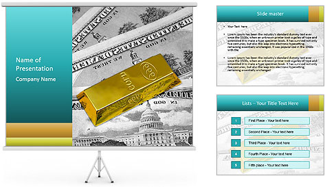 0000072514 PowerPoint Template