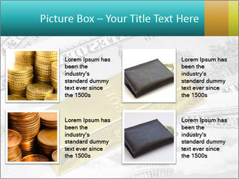 0000072514 PowerPoint Template - Slide 14