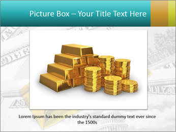 0000072514 PowerPoint Template - Slide 15