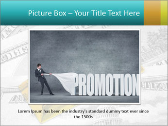 0000072514 PowerPoint Template - Slide 16