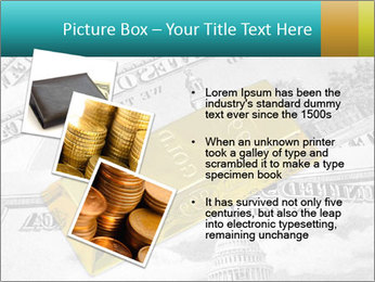 0000072514 PowerPoint Template - Slide 17
