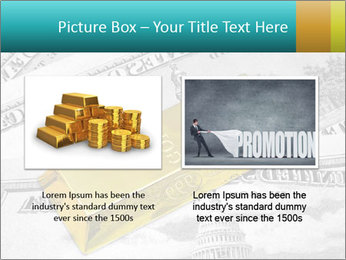 0000072514 PowerPoint Template - Slide 18