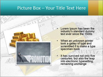 0000072514 PowerPoint Template - Slide 20
