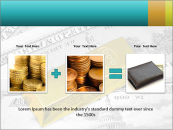 0000072514 PowerPoint Template - Slide 22