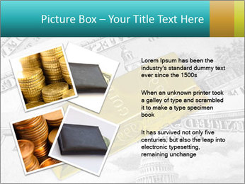 0000072514 PowerPoint Template - Slide 23