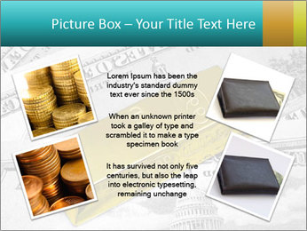 0000072514 PowerPoint Template - Slide 24