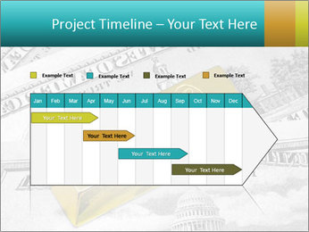 0000072514 PowerPoint Template - Slide 25