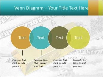 0000072514 PowerPoint Template - Slide 32