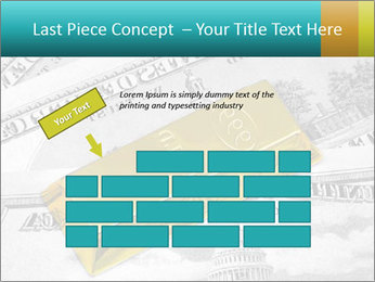 0000072514 PowerPoint Template - Slide 46
