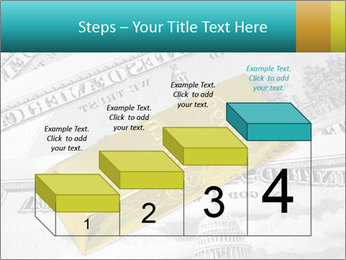 0000072514 PowerPoint Template - Slide 64