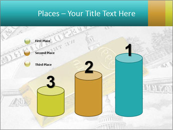 0000072514 PowerPoint Template - Slide 65