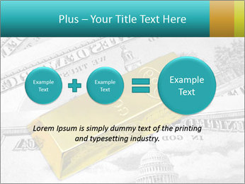 0000072514 PowerPoint Template - Slide 75