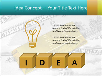 0000072514 PowerPoint Template - Slide 80