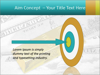 0000072514 PowerPoint Template - Slide 83