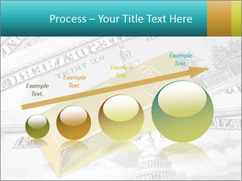 0000072514 PowerPoint Template - Slide 87
