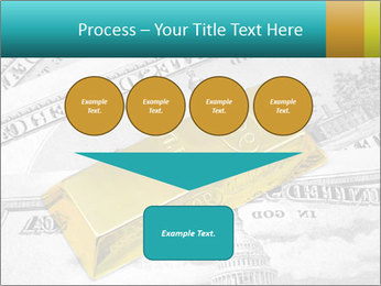 0000072514 PowerPoint Template - Slide 93