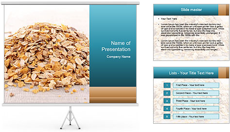 0000072515 PowerPoint Template