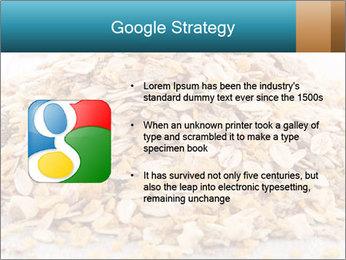0000072515 PowerPoint Template - Slide 10