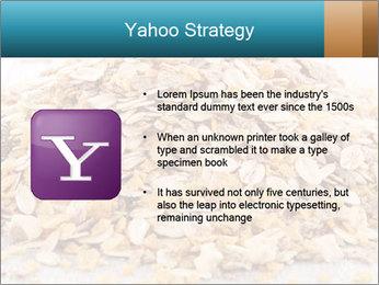 0000072515 PowerPoint Template - Slide 11