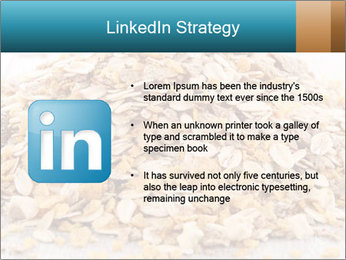 0000072515 PowerPoint Template - Slide 12