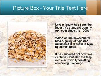 0000072515 PowerPoint Template - Slide 13