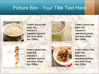 0000072515 PowerPoint Template - Slide 14