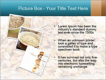 0000072515 PowerPoint Template - Slide 17