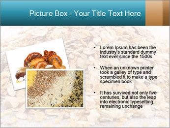 0000072515 PowerPoint Template - Slide 20