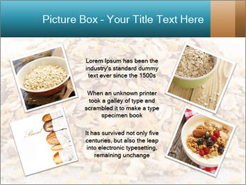0000072515 PowerPoint Template - Slide 24