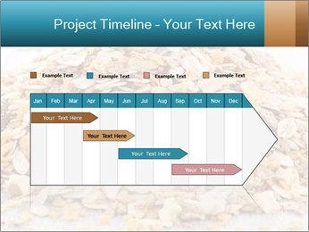0000072515 PowerPoint Template - Slide 25