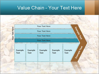 0000072515 PowerPoint Template - Slide 27