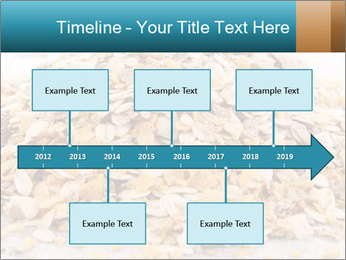 0000072515 PowerPoint Template - Slide 28