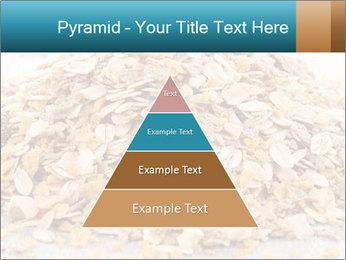 0000072515 PowerPoint Template - Slide 30