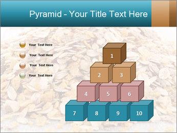 0000072515 PowerPoint Template - Slide 31