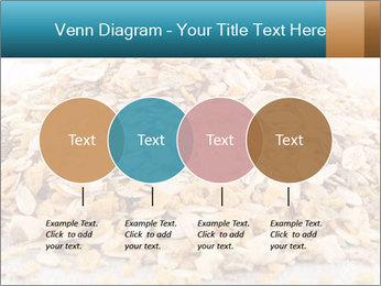 0000072515 PowerPoint Template - Slide 32