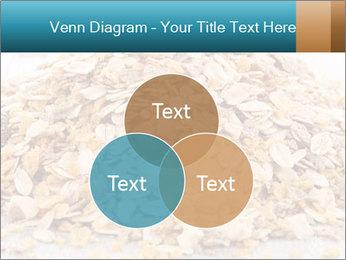 0000072515 PowerPoint Template - Slide 33