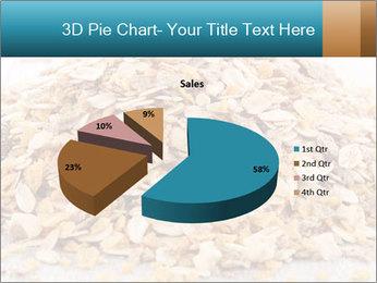 0000072515 PowerPoint Template - Slide 35