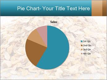 0000072515 PowerPoint Template - Slide 36