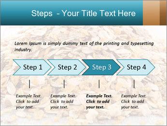 0000072515 PowerPoint Template - Slide 4