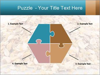 0000072515 PowerPoint Template - Slide 40