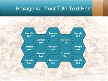 0000072515 PowerPoint Template - Slide 44