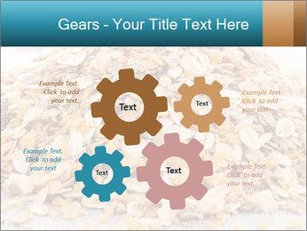 0000072515 PowerPoint Template - Slide 47