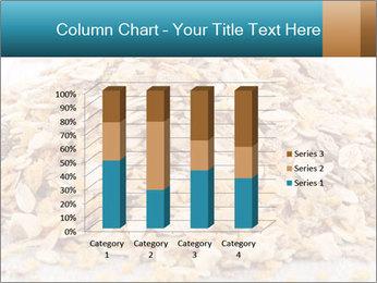 0000072515 PowerPoint Template - Slide 50