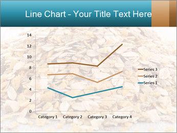 0000072515 PowerPoint Template - Slide 54