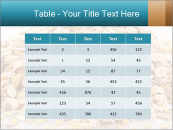 0000072515 PowerPoint Template - Slide 55