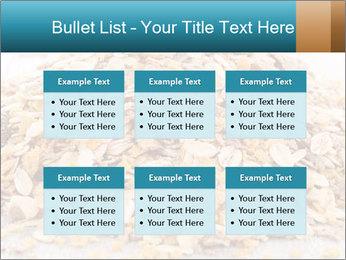 0000072515 PowerPoint Template - Slide 56