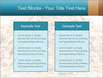 0000072515 PowerPoint Template - Slide 57