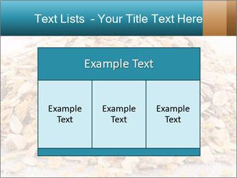 0000072515 PowerPoint Template - Slide 59